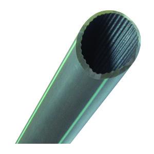 Fiber Optic Ducts Pipe - Palaplast