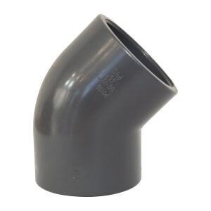 Solvent Cement PVC