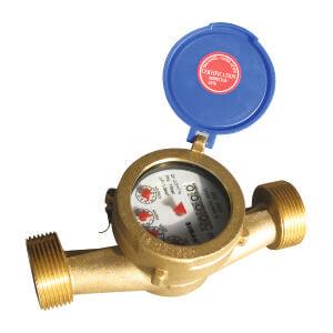 Hydrometers & pumps