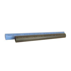HDPE 80 (EN 12201-2)