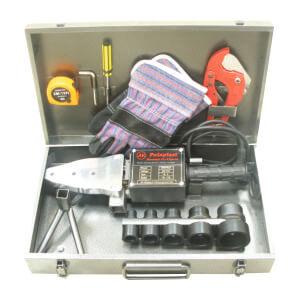 Tools & Parts PP-R