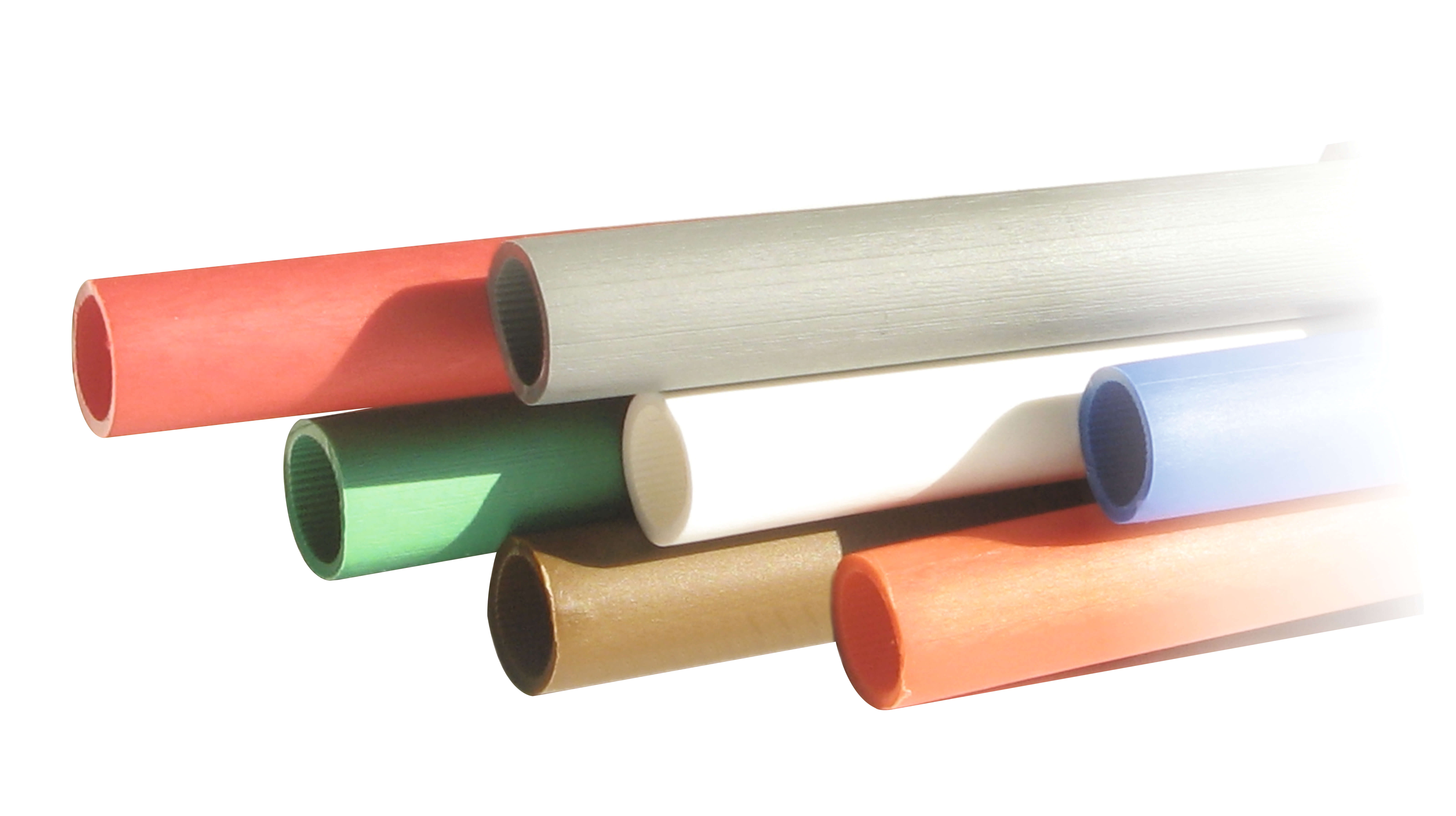 Fiber Optic Ducts
